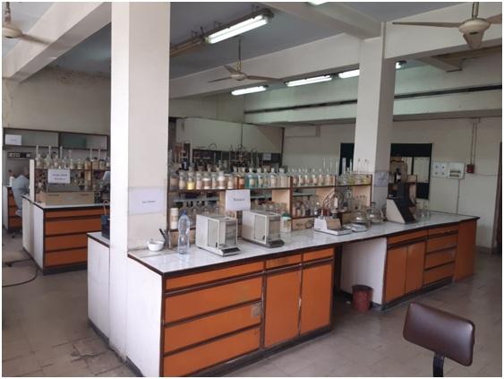 Lab-image