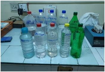 Hand-Sanitizer-image-1